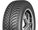 Anvelope All Seasons NANKANG AW-6 215/65 R16 102 V XL