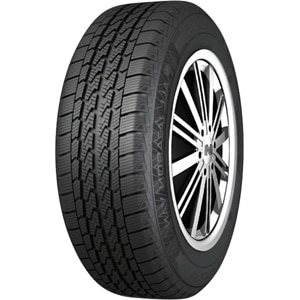 Anvelope All Seasons NANKANG AW-8 195/60 R16C 99/97 T