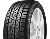 Anvelope All Seasons DELINTE AW5 195/55 R15 85 H