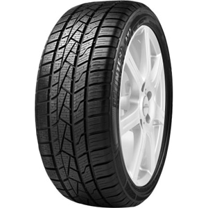 Anvelope All Seasons DELINTE AW5 205/50 R17 93 W XL