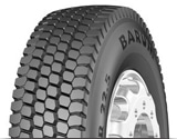 Anvelope Camioane Tractiune BARUM BD 22 265/70 R19.5 140/138 M