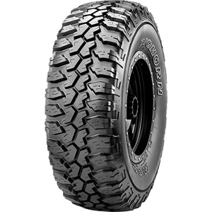 Anvelope All Seasons MAXXIS BIGHORN MT-762 OWL 265/75 R16 119 Q