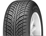 Anvelope All Seasons ARMSTRONG Blu-Trac PC Flex 225/45 R17 94 W XL