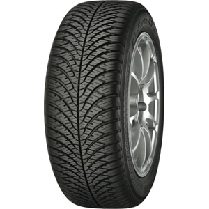 Anvelope All Seasons YOKOHAMA BluEarth-4S AW21 215/60 R17 100 V XL