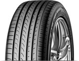 Anvelope Vara YOKOHAMA BluEarth RV-02 225/65 R17 106 V XL