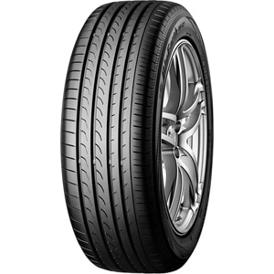 Anvelope Vara YOKOHAMA BluEarth RV-02 215/50 R17 95 V XL
