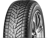 Anvelope Iarna YOKOHAMA BluEarth Winter V905 215/55 R16 93 H