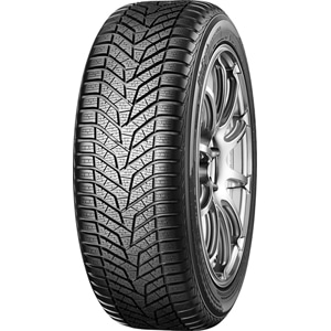 Anvelope Iarna YOKOHAMA BluEarth Winter V905 275/40 R21 107 W XL