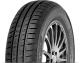 Anvelope Iarna SUPERIA BlueWin HP 195/65 R15 91 T