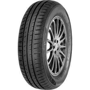 Anvelope Iarna SUPERIA BlueWin HP 185/60 R15 88 T XL