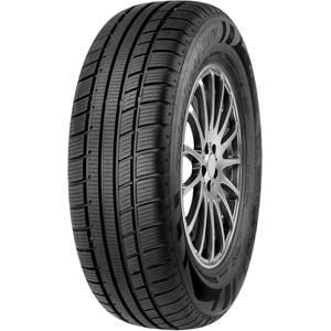 Anvelope Iarna SUPERIA BlueWin SUV 215/55 R18 99 H XL