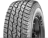 Anvelope All Seasons MAXXIS BRAVO AT-771 OWL 255/70 R15 108 T