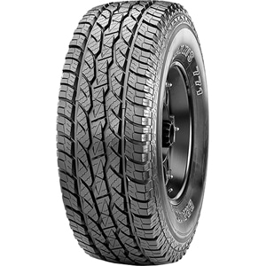 Anvelope All Seasons MAXXIS BRAVO AT-771 255/70 R17 112 S