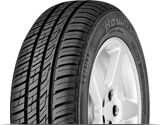 Anvelope Vara BARUM Brillantis 2 175/65 R14 86 T XL