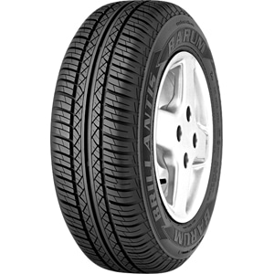 Anvelope Vara BARUM Brillantis 185/65 R15 92 T XL