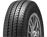 Anvelope Vara CORDIANT Business CS 215/65 R16C 109/107 P