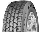 Anvelope Camioane Trailer BARUM BU 49 385/65 R22.5 160 K