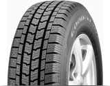 Anvelope Iarna GOODYEAR Cargo Ultra Grip 2 195/65 R16C 104/102 T