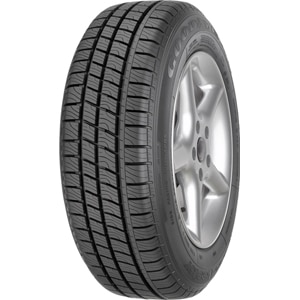 Anvelope All Seasons GOODYEAR Cargo Vector 2 225/55 R17C 104/102 H