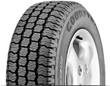 Anvelope All Seasons GOODYEAR Cargo Vector 285/65 R16 128 N