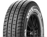 Anvelope Iarna PIRELLI Carrier Winter 225/65 R16C 112/110 R