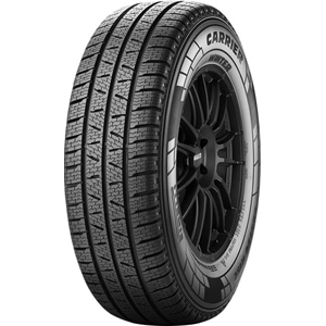 Anvelope Iarna PIRELLI Carrier Winter 205/65 R16C 107/105 T XL