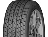 Anvelope All Seasons WINDFORCE Catchfors A-S 185/55 R15 82 V