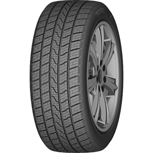 Anvelope All Seasons WINDFORCE Catchfors A-S 205/60 R16 96 H XL