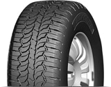 Anvelope All Seasons WINDFORCE Catchfors A-T 265/65 R17 112 T