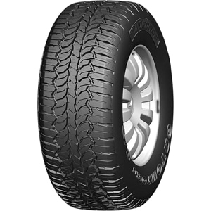 Anvelope All Seasons WINDFORCE Catchfors A-T 245/65 R17 107 T