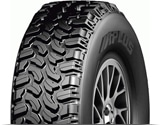 Anvelope Vara WINDFORCE Catchfors M-T 285/75 R16 126/123 Q