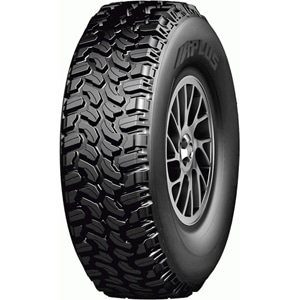 Anvelope Vara WINDFORCE Catchfors M-T 265/75 R16 123/120 Q