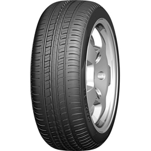 Anvelope Vara WINDFORCE Catchgre GP100 205/55 R16 91 V