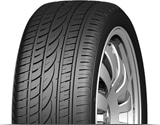 Anvelope Vara WINDFORCE CatchPower 275/60 R20 119 V
