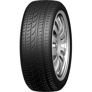 Anvelope Vara WINDFORCE CatchPower 255/55 R18 109 V XL
