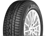 Anvelope All Seasons TOYO Celsius 185/65 R15 88 H