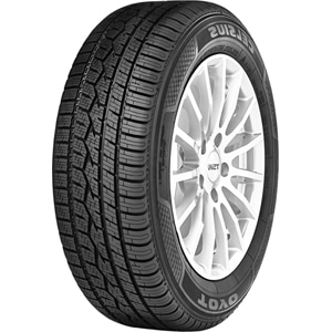 Anvelope All Seasons TOYO Celsius 225/45 R17 94 V XL