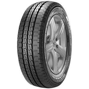 Anvelope All Seasons PIRELLI Chrono Four Seasons 205/65 R15C 102/107 R