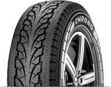 Anvelope Iarna PIRELLI Chrono Winter 185/60 R15C 88 T XL