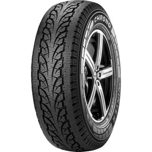 Anvelope Iarna PIRELLI Chrono Winter 185/65 R15C 92 T XL