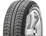 Anvelope All Seasons PIRELLI Cinturato All Season 205/50 R17 93 V XL