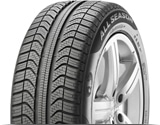 Anvelope All Seasons PIRELLI Cinturato All Season Plus 205/50 R17 93 W XL