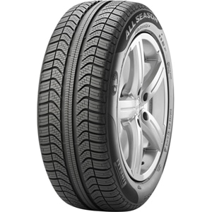 Anvelope All Seasons PIRELLI Cinturato All Season Plus Seal Inside 215/45 R17 91 W XL