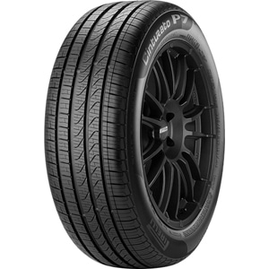 Anvelope All Seasons PIRELLI Cinturato P7 All Season N0 255/45 R19 100 V