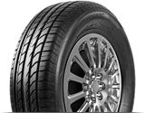 Anvelope Vara POWERTRAC CityMarch 215/55 R16 93 H