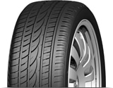Anvelope Vara POWERTRAC CityRacing 205/45 R17 88 W XL