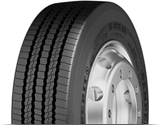 Anvelope Camioane Toate pozitiile SEMPERIT City A2 275/70 R22.5 150/145 J