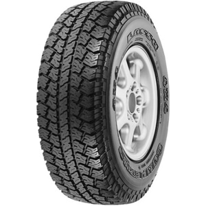 Anvelope All Seasons LASSA COMPETUS A-T 235/65 R17 108 T