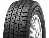 Anvelope All Seasons VREDESTEIN Comtrac 2 All Season 185/75 R16C 104/102 R