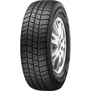 Anvelope All Seasons VREDESTEIN Comtrac 2 All Season 205/65 R16C 107/105 T